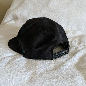 New Era Other - Vintage Detroit Pistons Hat